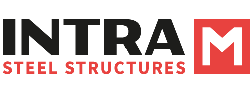 INTRA Steel structures